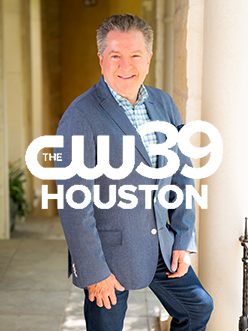 Inside the largest design showroom in Texas with world-recognized designer Bill Stubbs