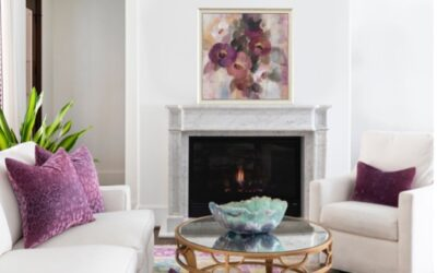 Bill's Tips to Brighten Up Your Home